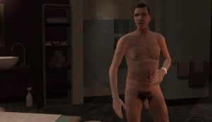 GTA-IV-Congressman-Stubbs-Penis-Naked-The-Lost-And-The-Damned