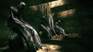 Ilos_statues_2