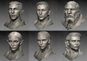 Inquisitor_faces_models