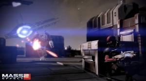 mass-effect-2-arrival-screenshot