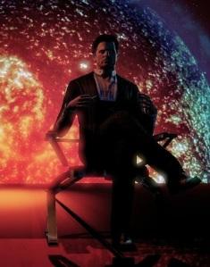 Mass-Effect-Illusive-Man