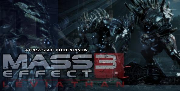 Mass-Effect-Leviathan
