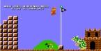 Nintendo-Survival
