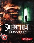 Silent_Hill_Downpour_box_art