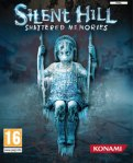 Silent_Hill_Shattered_Memories