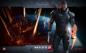 2012_mass_effect_3_game-wide