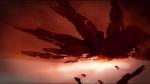640px-Dead_Reaper
