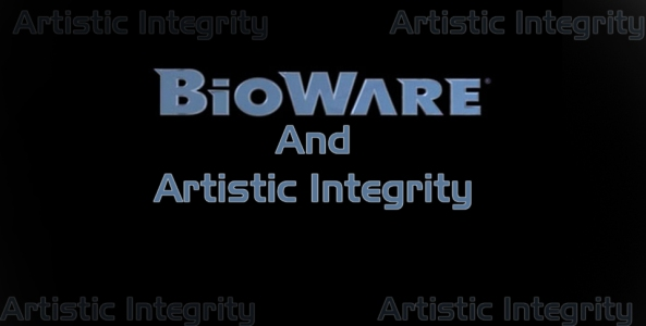 Artistic-Integrity