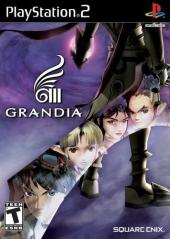 Grandia_3