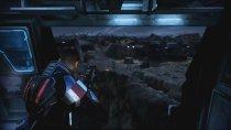 Mass-Effect-3-Adrenaline-Pumping-Gameplay-Trailer_2