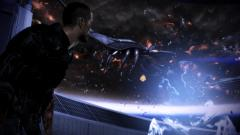 mass-effect-3-screenshot-25-catalyst