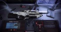 Mass-Effect-3-weapons-customization