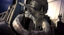 Mass-Effect-Saren-1024x576