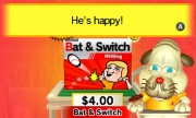 Rustys-Real-Deal-Baseball-3DS-2