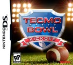 Tecmo-bowl-Kick-off
