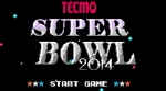 Tecmo_Bowl_2014_Online_Edition