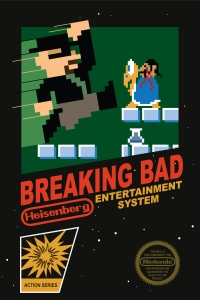 character_NESboxcover_BreakingBad
