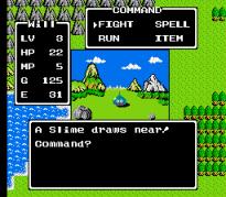 Dragon_quest_battle_2