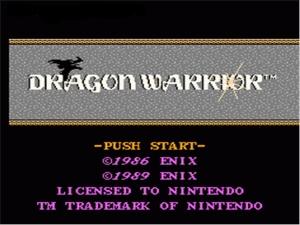 Dragon_Warrior_-_1989_-_Nintendo