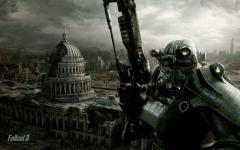 Fallout_3