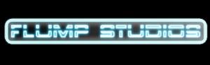 Flump-Studios