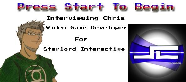 Interviewing-Chris