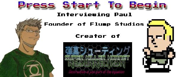 Interviewing-Paul