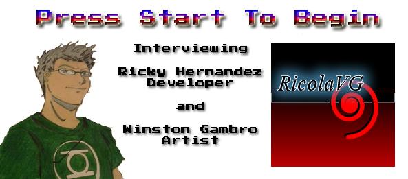 Interviewing-RicolaVG