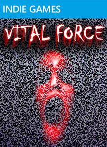Vital Force is an indie game developed by Flump Studios and is currently available on Xbox Live.