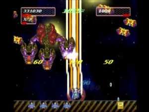 Super-Killer-Hornet-Resurrection-Launches-on-Steam-on-February-6-424248-2