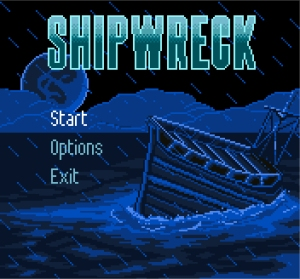 Title-Screen-Shipwreck