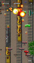 train_ss2