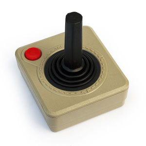 600px-Atari_XE_joystick
