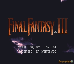 final_fantasy_vi_screen_19