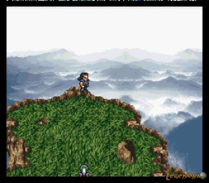 final_fantasy_vi_screen_53