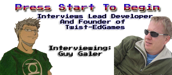Interviewing-Guy-Galor