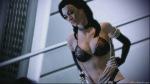 Mass-Effect-2-Miranda-Ugly-Game-Characters