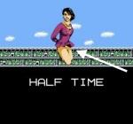 tecmo_super_bowl_cheerleader_underwear_half_time_5B1_5D_JPG