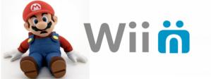 Wii-U-Sad-Mario-Header
