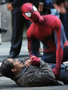 amazing-spider-man-2-garfield-jamie-foxx