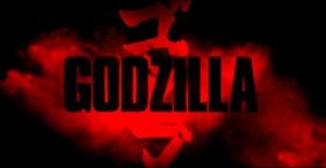 godzilla-logo-2014