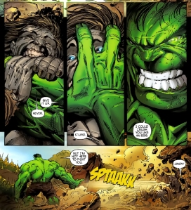 Hulk-does-not-want-to-fight