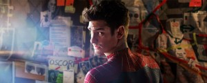 the-amazing-spider-man-2-andrew-garfield-e1398857799479