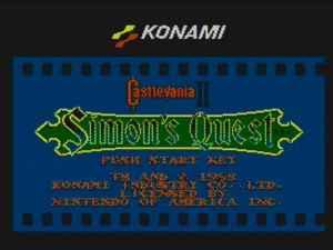 Castlevania-II-Simons-Quest-7TC