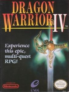 Dragon_Quest_IV_cover