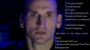 Ninth-Doctor-Crime