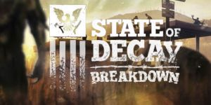 state-of-decay-breakdown-dlc-analisis-review_mini (2)