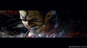 Derek-close-up-Resident-Evil-Biohazard-6-Wallpapers-1920×1080-RE6-Yuiphone