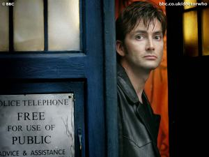 doctor-who-tenant1