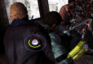 Resident-Evil-6-quick-time-events